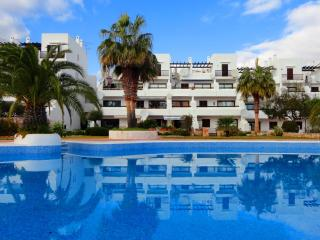 Ground Floor Apartment, Cala d'Or