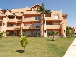Mar Menor Golf Apartment, Region of Murcia
