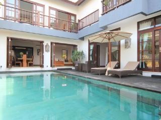 Villa BarBar, Canggu