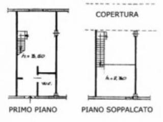 Casa Tonnara, Oliveri