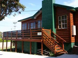 Cedar Cottages Blackmans Bay - Cedar Cottage, Hobart