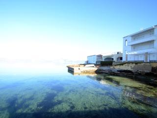 Bellavista Sea Views, Alcudia