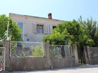 Apartment Veve - Two-bedroom, Dubrovnik