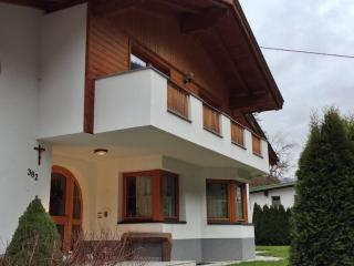 LAURA'S HOUSE IN VILLA FLIEss