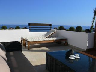 The Penthouse, La Herradura