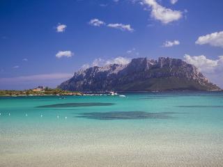 villa al mare in Sardegna  a 250 mt dal mare, Olbia