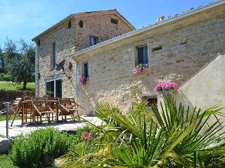 Antico Borgo Arcevia