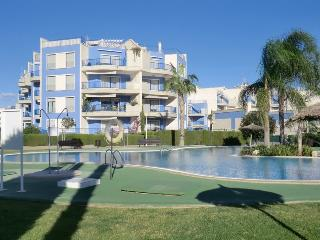 Cabo Roig 2 Bed \ 2 Bath Apt . (H1)
