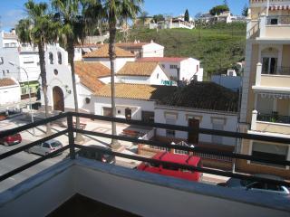 Al lado del mar, 2 dormitorios, Caleta de Vélez