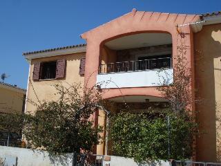 Casa in Sardegna - Posada
