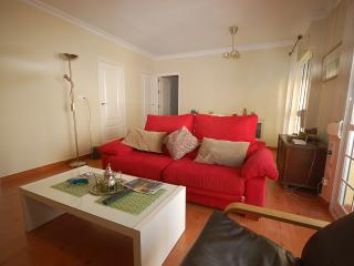 Charming 2 bedroom apartment, Séville