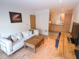 Luxury 2 Bedroom Apartment, Watford