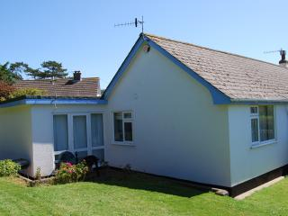 Croyde Shores Holiday Apartment in Croyde, North Devon
