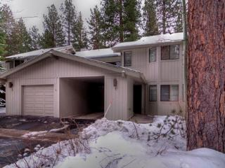 Tahoe Simple Living ~ RA3634, Incline Village