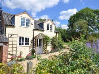 Garden Cottage, Melton Mowbray
