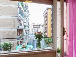 PEPERONE APARTMENT TRASTEVERE, Roma