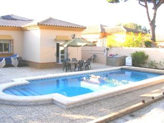 Villa Marques