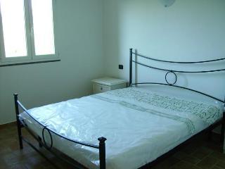 Appartamento in bifamiliare, Moneglia