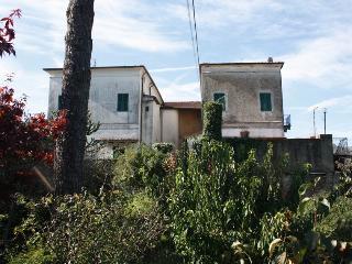 Villa Ghelfi