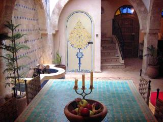 Dar Ettouahen, Essaouira