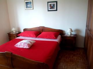 Apartment Ksenija, Split