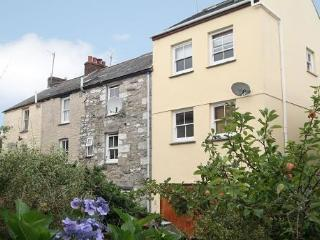 Bohill Cottage, Penryn