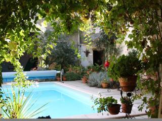 La Residence, Valence-sur-Baise