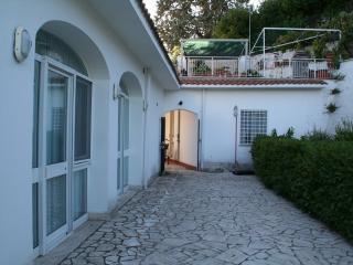 Residenza Castelnuovo
