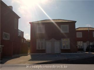 Casa Oro - 2 Bed for the price of a 1 bed, Caleta de Fuste