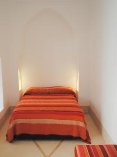 chambre Lalla Célia