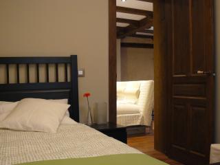 Turistic Apartment-NoEsAmargo, Toledo
