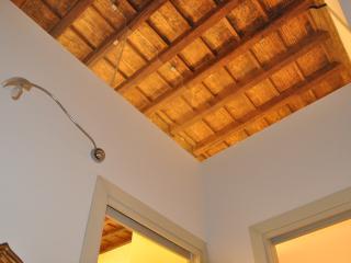 Appartamento Silvia, Turin