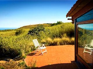 The sun terrace.....photo1