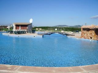 Cala d'Or Holiday Apartment
