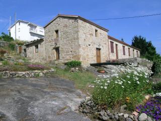 Casa Polbeira