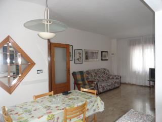 Casa Vacanze 'Al Colle', Campo Di Giove