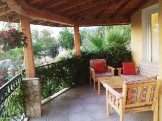 Harun Villa 1, Oludeniz