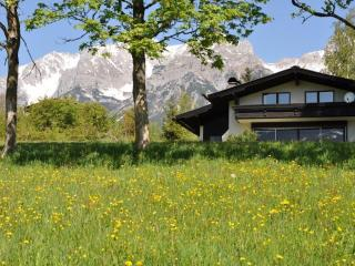 Country House Blaubeerhügel, Ramsau am Dachstein