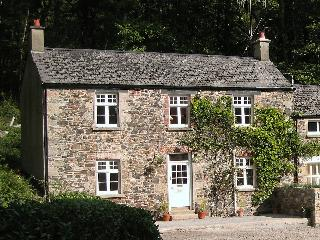 Groom's Cottage