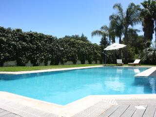 Guest House Ara Rossa