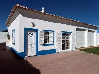 Villa Figo