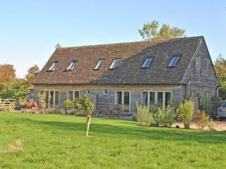 Foxglove Cottage Birdham