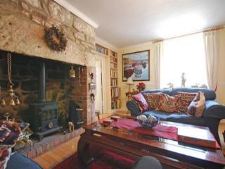 75363 Buttercup Cottage, Seahouses