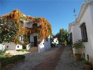 24780-Apartment Nerja