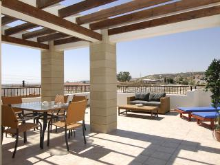 Pyla Palms two bed penthouse
