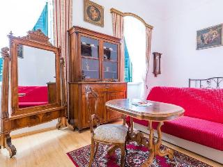 Luxury apartment ''Nono'' in Dubrovnik on the main