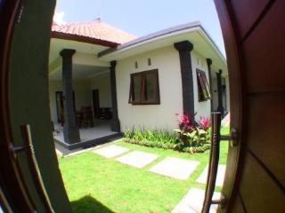 Chilli Bali Villa