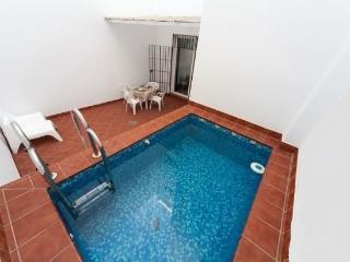 [495] MACARENA, Sevilla