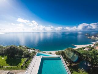 Dominio Mare Resort & Spa, Bergeggi