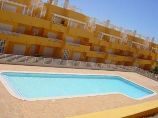 Apartamento 1 dormitorio Cabanas de Tavira
